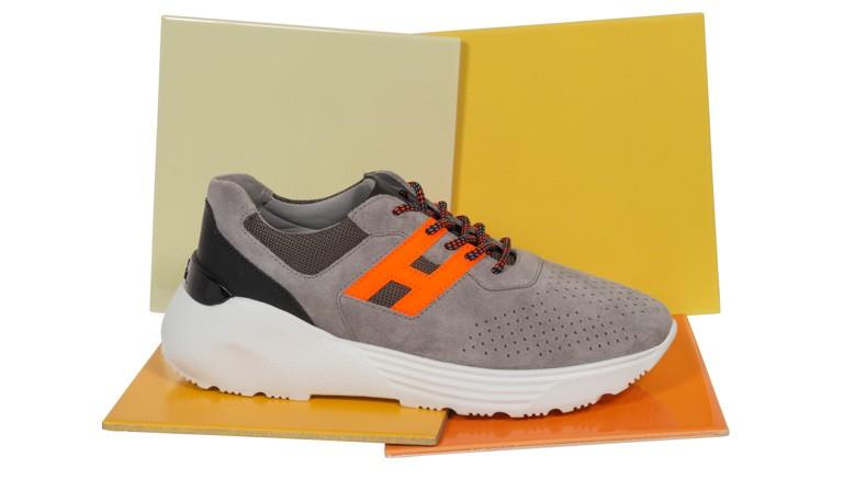 7a820b7e96966 Maria Cristina Vendita online calzature ed accessori di lusso ...